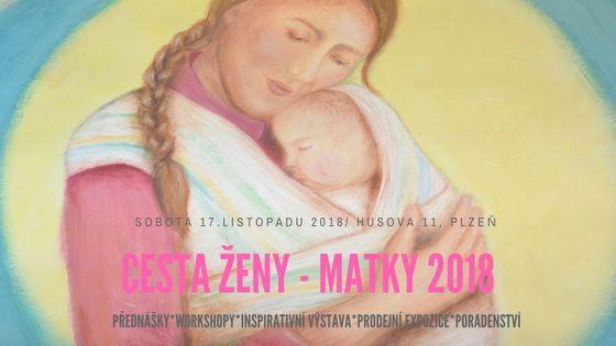 CŽM 2018 cover